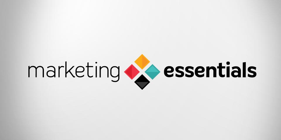 Unit 2 Marketing Essentials Solution 1