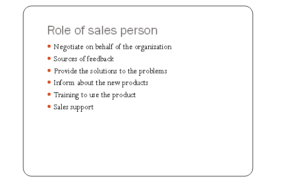 L'Oreal Marketing Slide 3