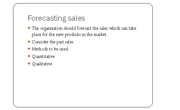 L'Oreal Marketing Slide 4