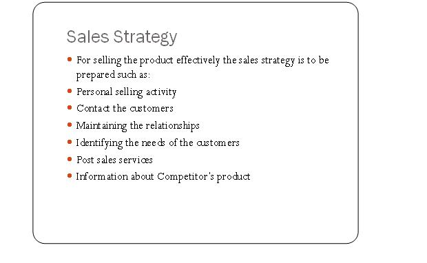 L'Oreal Marketing Slide 5