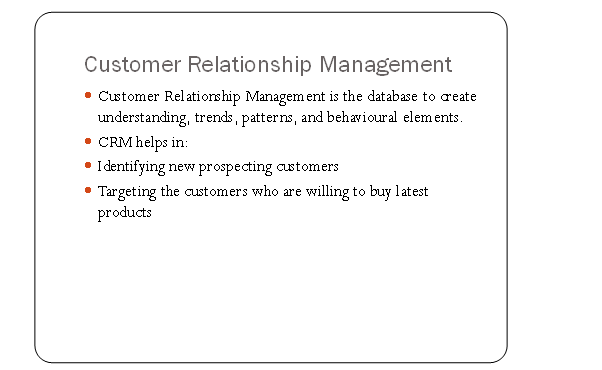 L'Oreal Marketing Slide 6