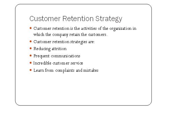 L'Oreal Marketing Slide 7