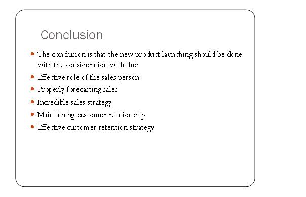 L'Oreal Marketing Slide 8