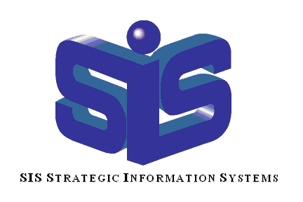 Strategic Information Systems Assignment Brief
