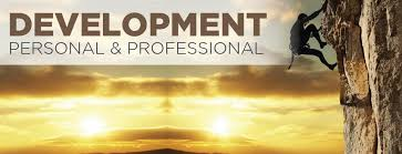 Unit 13 Personal and Professional Development Solution