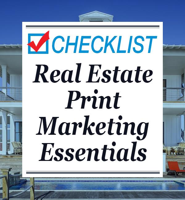 Unit 2 Marketing Essentials Assignment Solution - EE Ltd.