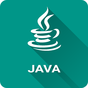 unit 41 java image