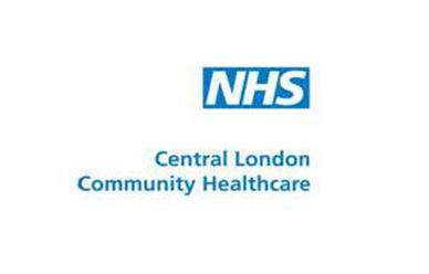 Central london community Health Care
