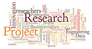 unit 11 research project sample assignment copy - HND Help