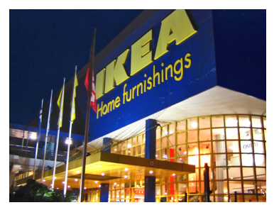 Unit 1 Business Environment Assignment Copy - IKEA.PNG2.10