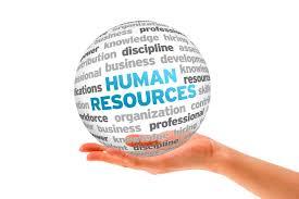 Unit 22 Human Resource - HND Help
