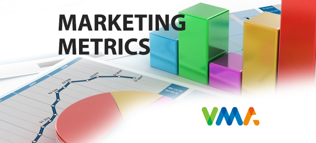 marketing principle individual assignment Variables of the marketing mix: product, price, physical distribution, channels  in  case the student is unable to submit assignments on the due date,  evaluated  by the instructor and discussed individually with the student.