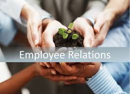 Employee relations Assignment