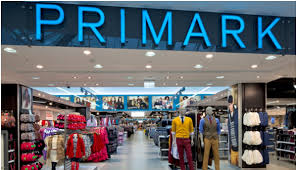 Unit 1 Primark Business Environment