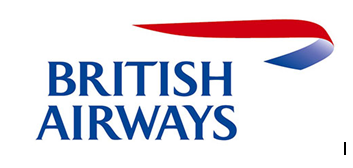 Unit 14 Working with and leading people Assignment British Airways1