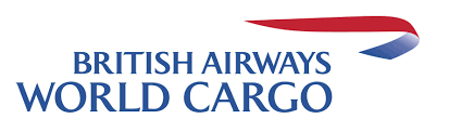 - Unit 2 Marketing Management – British Airways Assignment