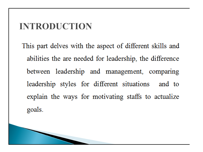 WWLP Recruitment planning Slide 1