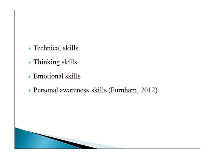 WWLP Recruitment planning Slide 3