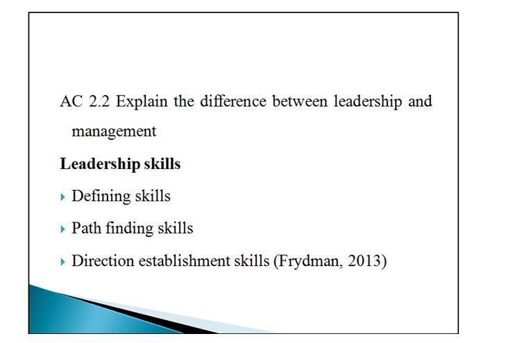 WWLP Recruitment planning Slide 4