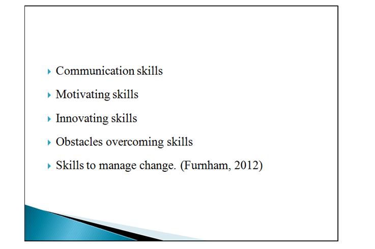 WWLP Recruitment planning Slide 5
