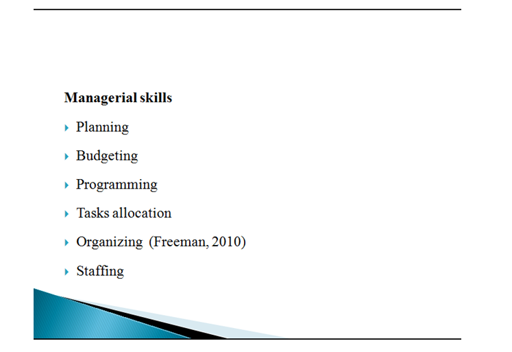 WWLP Recruitment planning Slide 6