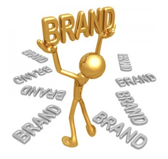Branding Techniques