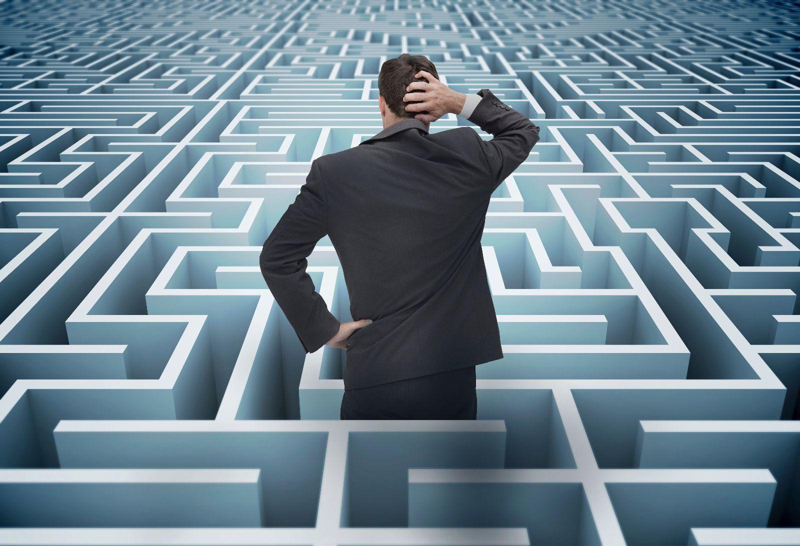 Dealing Operational Problems Assignment Help