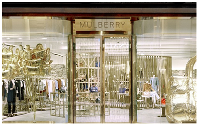 Unit 22 Managing Human Resources Mulberry Company Assignment