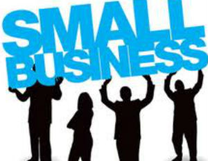 unit 33 Small Business - HND Assignment