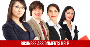 Unit 1 Business Environment global Assignment