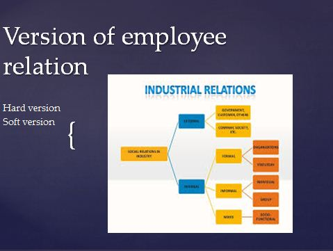 Industrial Democracy Presentation Slide 9