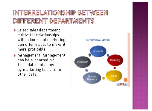 Marketing Essentials Presentation 8