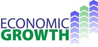 Economic Growth | Concept and knowledge based Assignment Help