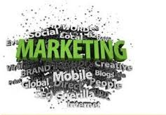 Marketing Principles Targeting Strategy Assignment