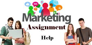 Title – HND Marketing Communication Assignment, uk assignment writing service