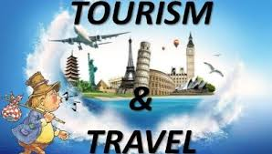 Unit 8 Legislation and Ethics in Travel and Tourism Assignment, uk assignment writing service
