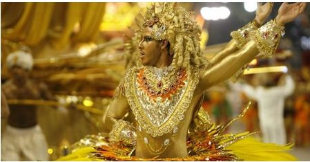 Image result for BRAZILIAN CARNIVAL
