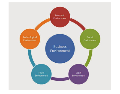 Business Environment,  uk assignment writing service