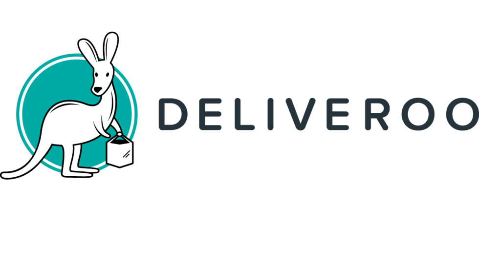 Deliveroo Organisational Structure Assignment help,  uk assignment writing service