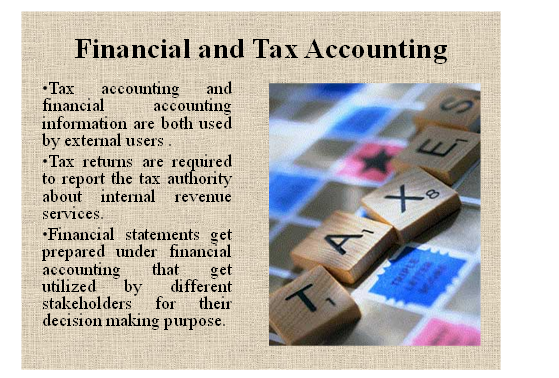 Financial Management Slide 3,  uk assignment writing service
