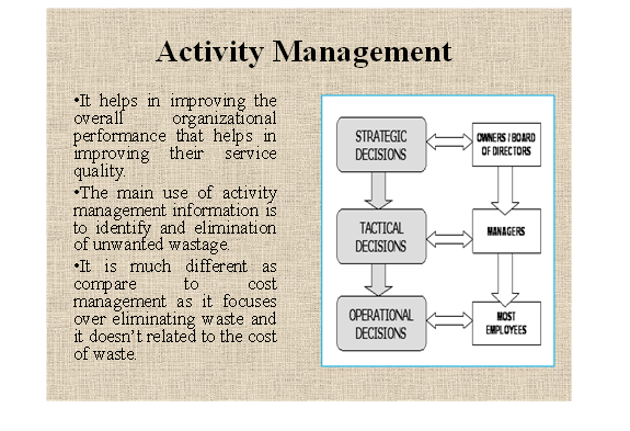 Financial Management Slide 6,  uk assignment writing service