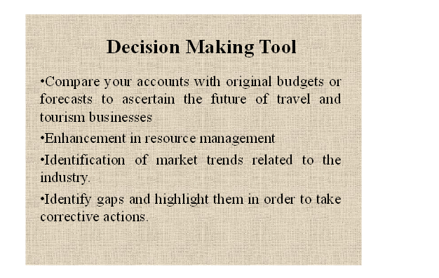 Financial Management Slide 8,  uk assignment writing service