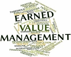 Project Status Report for Earned Value Management Assignment
