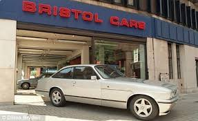 Unit 4 MARKETING PRINCIPLE Assignment for Bristol cars, uk assignment writing service