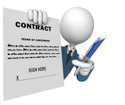Unit 5 ACNB Terms Contract,  uk assignment writing service