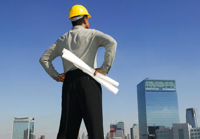 Building Construction Survey Assignment Help