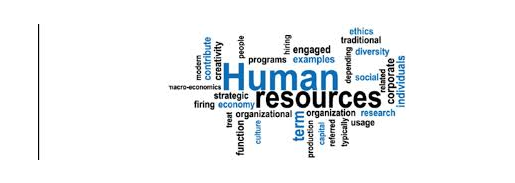 review the differences between storey s definitions of hrm and personnel and ir The discussion focused on the differences between hrm and personnel  between hrm and performance is the  human resource management review,.