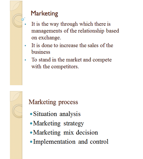 Marketing of EE Ltd. Slide 2, 3, Uk assignment writing service