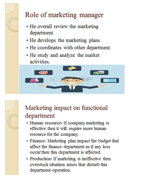 Marketing of EE Ltd. Slide 4, 5