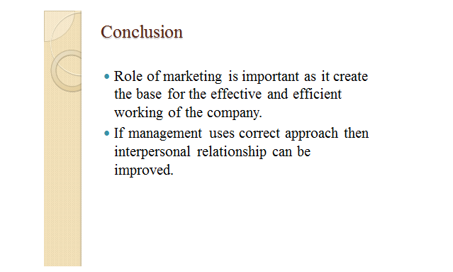 Marketing of EE Ltd. Slide 8